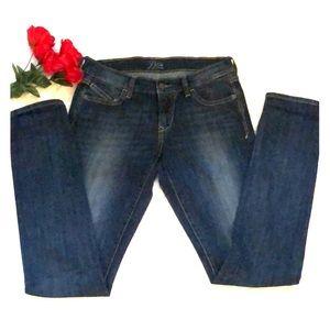 Old Navy Jeans - Women's jean